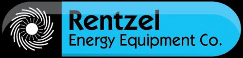 Rentzel Energy Equipment Company